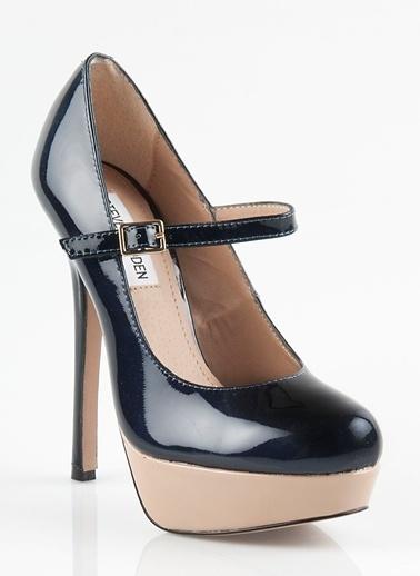 Steve Madden Ayakkabı Mavi